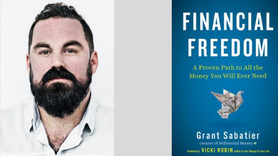 Grant Sabatier's Financial Freedom Review